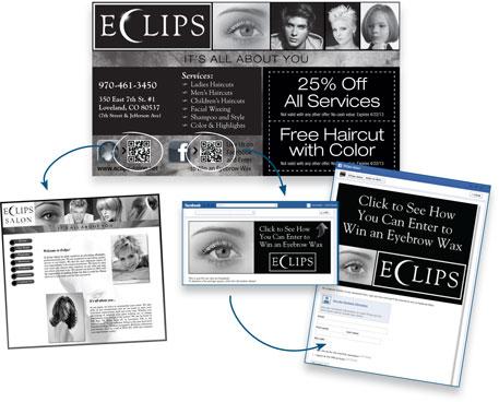 interactive-ad